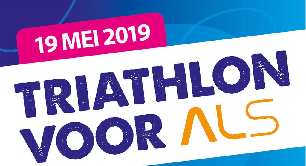 ALS triatlon 2019